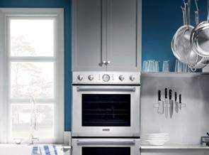 Appliance Repair Riverside Ca Premier Service Group 909 989 1880